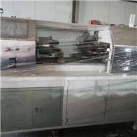 玻璃杯机器,亳州恒源创新玻璃制品有限公司,玻璃制品,发货区:安徽 亳州 涡阳县,有效期至:2020-11-26, 最小起订:1,产品型号:
