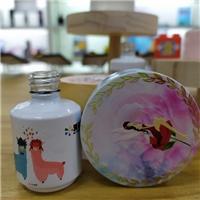 指甲油瓶打印机 精油瓶打印机 ,广州市傲彩科技有限公司,玻璃生产设备,发货区:广东 广州 番禺区,有效期至:2020-11-26, 最小起订:1,产品型号: