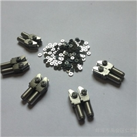 CNC數控切割機玻璃刀頭