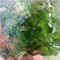 家居玻璃-银波,沙河市金巨金玻璃有限公司,家具玻璃,发货区:河北 邢台 沙河市,有效期至:2021-06-05, 最小起订:1,产品型号:
