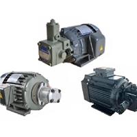C02-43B0电机2HP1.5KW马达GROUPB