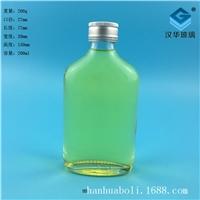 200ml扁xpj娱乐app下载酒瓶生产商
