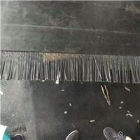 广东钢丝绳提升胶带定做