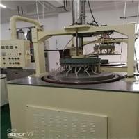 出售日本板硝子15B雙面拋光機 高平度研磨機