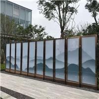 夹丝夹娟玻璃厂家,佛山驰金玻璃科技有限公司,装饰玻璃,发货区:广东 佛山 南海区,有效期至:2020-12-03, 最小起订:1,产品型号: