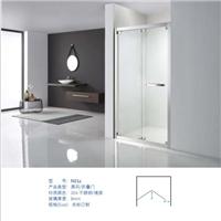 淋浴房-江门友升玻璃