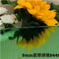 上海超白鏡 有色鏡 仿古鏡