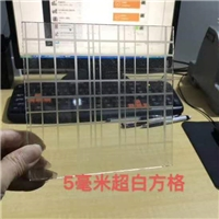 壓花鋼化玻璃生產廠家