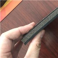 矿山EP300高度力布芯输送带