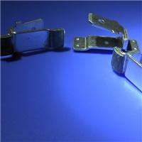 汽车玻璃专项使用焊片,厦门翰森达电子科技有限公司,化工原料、辅料,发货区:福建 厦门 同安区,有效期至:2021-03-28, 最小起订:10,产品型号: