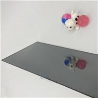 准确加工黑玻镜面玻璃 1.5mm长条黑玻镀膜镜面玻璃,深圳市诚隆玻璃有限公司,家电玻璃,发货区:广东 深圳 宝安区,有效期至:2021-09-03, 最小起订:50,产品型号: