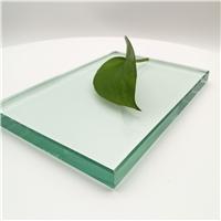 4-19 mm 钢化玻璃,秦皇岛市天耀玻璃有限公司,建筑玻璃,发货区:河北 秦皇岛 海港区,有效期至:2020-09-12, 最小起订:500,产品型号: