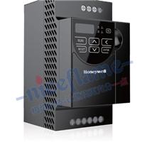 霍尼韦尔HD660-X系列通用变频器
