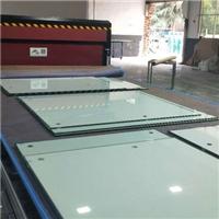 四川夹胶玻璃设备
