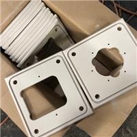 鍍膜設備絕緣板