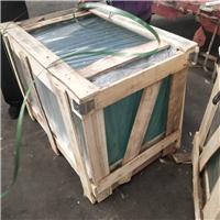 超白玻璃质量优等价格美丽