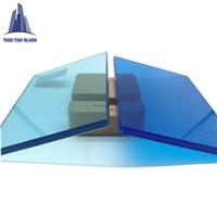 透明/颜色夹胶玻璃,秦皇岛市天耀玻璃有限公司,建筑玻璃,发货区:河北 秦皇岛 海港区,有效期至:2020-08-17, 最小起订:500,产品型号: