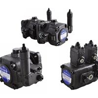 VP-SF-30-A1-10油泵