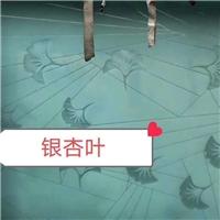 长期供应布纹乳化,沙河市恒浩玻璃销售处,装饰玻璃,发货区:河北 邢台 沙河市,有效期至:2021-07-23, 最小起订:100,产品型号:
