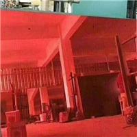 长期供应纳米红镜质量优等规格齐全