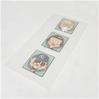 AR磨砂玻璃 单双面磨砂丝印玻璃供应商 CAD出图,深圳市诚隆玻璃有限公司,家电玻璃,发货区:广东 深圳 宝安区,有效期至:2021-04-28, 最小起订:50,产品型号: