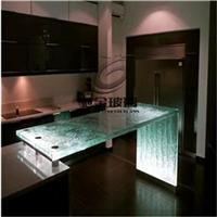厂家直销热熔玻璃 压铸玻璃 压花玻璃,佛山驰金玻璃科技有限公司,装饰玻璃,发货区:广东 佛山 南海区,有效期至:2020-12-29, 最小起订:1,产品型号:
