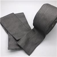 玻璃擦拭隔热垫层布