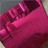 纳米红镜厂家直销规格齐全质量优等