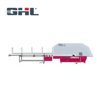 LZJ02数控铝条自动折弯机,山东广汇力数控机械有限公司,玻璃生产设备,发货区:山东 济南 长清区,有效期至:2021-05-17, 最小起订:1,产品型号: