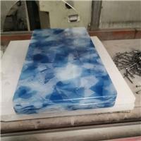 玉石玻璃  熔晶石玻璃  玻璃