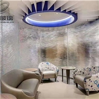 佛山热熔玻璃生产厂家,佛山驰金玻璃科技有限公司,装饰玻璃,发货区:广东 佛山 南海区,有效期至:2021-01-08, 最小起订:1,产品型号: