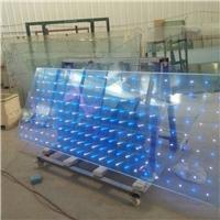 智能led发光玻璃厂家,佛山驰金玻璃科技有限公司,装饰玻璃,发货区:广东 佛山 南海区,有效期至:2021-01-08, 最小起订:1,产品型号: