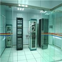 廣東電子屏蔽玻璃廠家