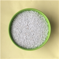 厂家供应设备滤芯用精制石英砂 全型号石英砂价格