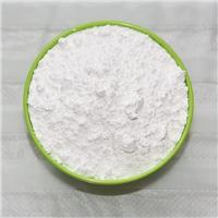 供應工業原料用碳酸鈣粉 雙飛粉橡膠塑料用