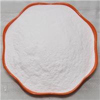 供應造紙建筑用重質碳酸鈣 水性涂料用重鈣粉