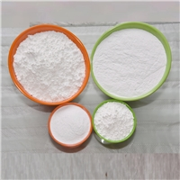 供應飼料行業用重鈣粉 油漆乳膠漆用重質碳酸鈣