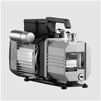 莱宝真空泵双级旋片泵TRIVAC D2.5E