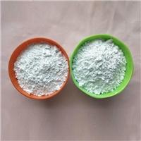 供应污水处理用钙基膨润土 胶水胶粘剂用膨润土