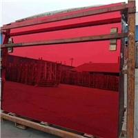 长期供应纳米大红镜