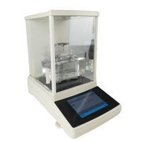 威尼斯人注册钢密度计鑫雄发XXF-12041S测定塑料陶瓷比重