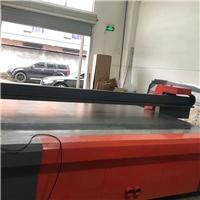 二手金古田UV2513理光G5光油打印机器现货供应