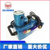 手动粗磨边机 BM-1/2手动粗磨边机680W磨边机
