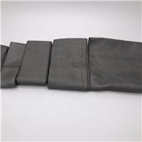 316L不锈钢纤维纺织制品