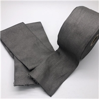 玻璃生產行業鋼化架耐高溫緩沖套管