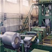 精钢告诉你:彩钢厂房屋面如何隔热降温