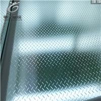 驰金供应防滑玻璃地板 楼梯玻璃踏步