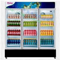 家电行业冰柜中空xpj娱乐app下载门生产线