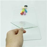 长条 方形 异型题词玻璃 1.1mm提词器镀膜玻璃 ,深圳市诚隆玻璃有限公司,家电玻璃,发货区:广东 深圳 宝安区,有效期至:2021-09-07, 最小起订:50,产品型号: