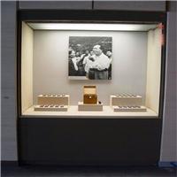 博物館展示柜 文物玻璃展柜有限公司